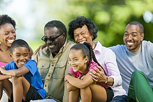 AA-family-3-1024x683.jpg