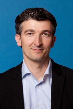 Volker Galli, Steuerberater
