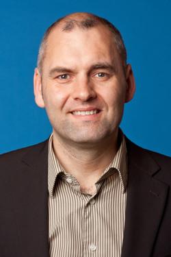 Markus Kirner, Steuerberater