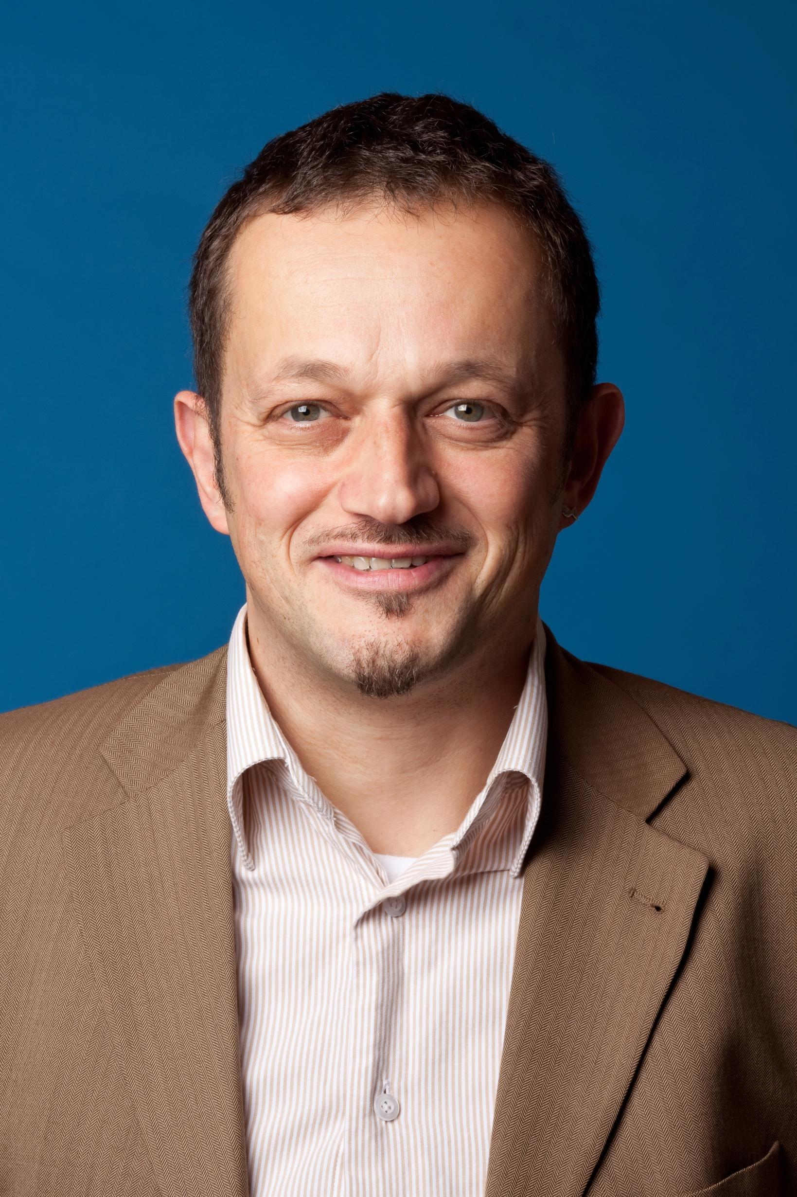 Alexander Birner, Steuerberater
