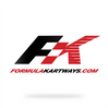 Formula Kartways