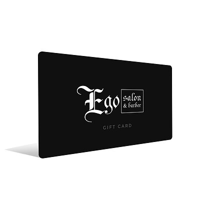 BUY AN $80 GIFT CARD & GET A FREE Control Styling Pack