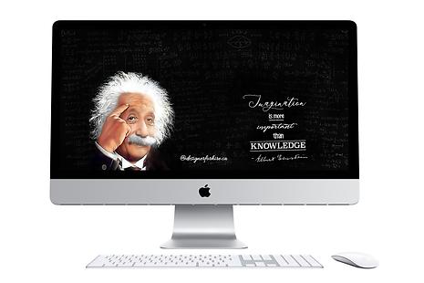 iMac_Hero-PRINT-6c.png