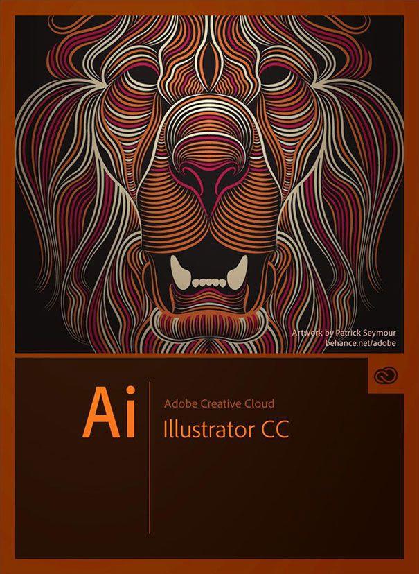 Learn Adobe Illustrator