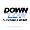 logo-downflow.png