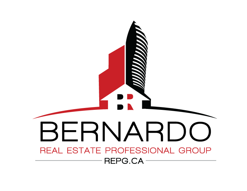 Bernardo Real Estate Professional Gr