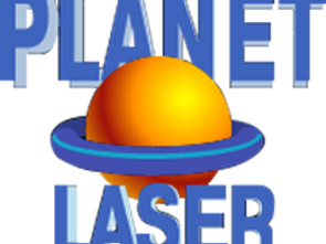 PLANET LASER | Oakville | 30 people All Inclusive