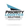 logo-priority.png