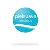 logo-pielsuave.png