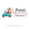 logo-petra.png