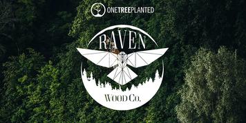 Raven Wood Co