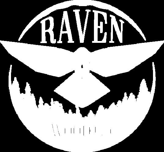 ravenwood-whitelogo.png