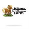 logo-minifarm.png