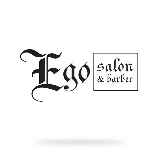 Ego Salon and Barber