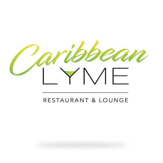 Caribbean Lyme