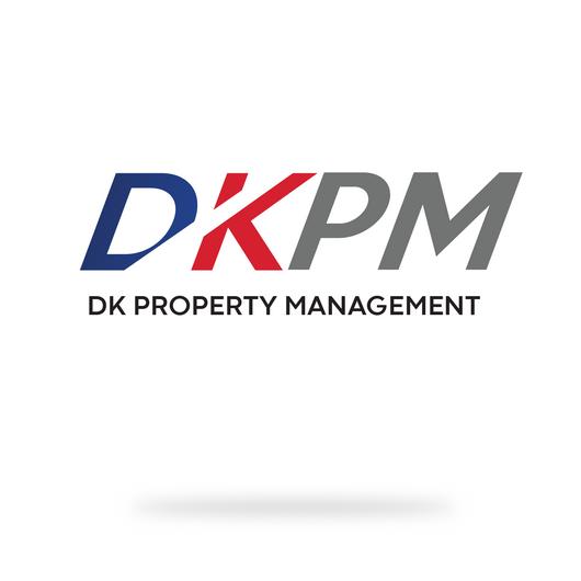 DK Property Management