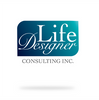 logo-lifedesigner.png