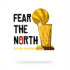 logo-fearthenorth.png