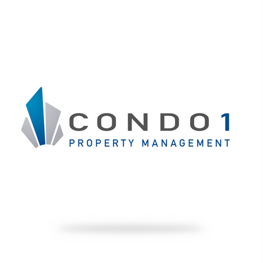 Condo1 Property Management