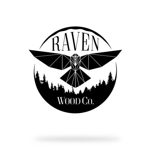 Ravenwood Co