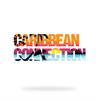 logo-caribconnection.png