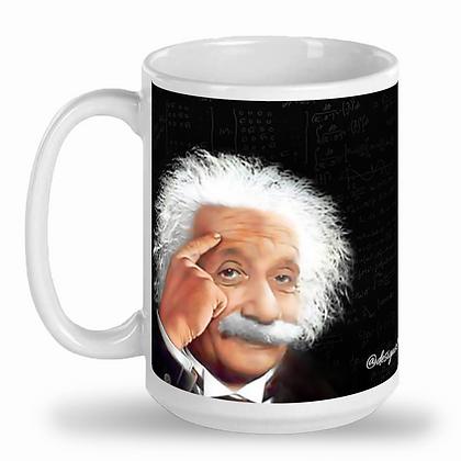 Designer Mug 11 oz