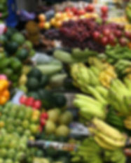 abundance-agriculture-banana-709567_edit