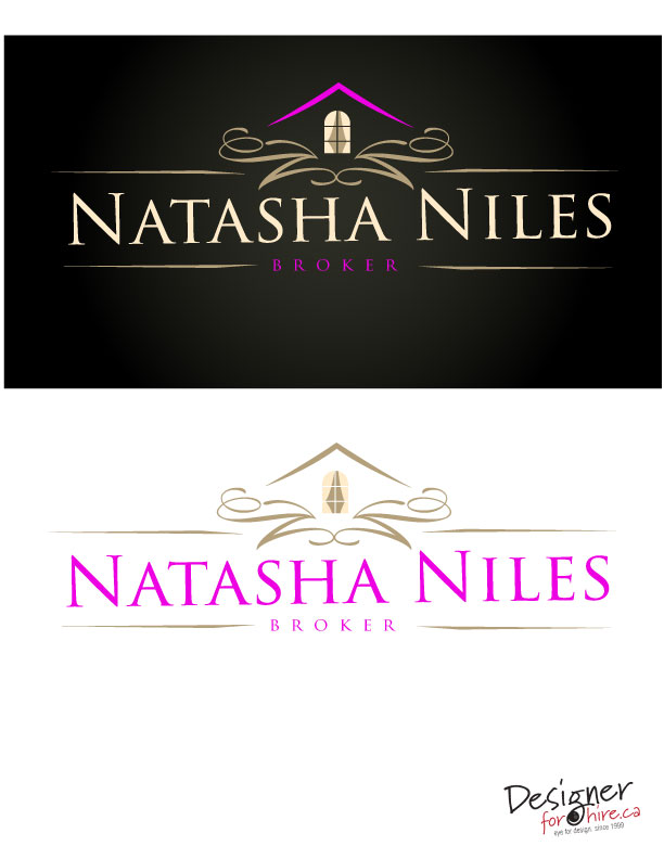 Natasha Niles Real Estate