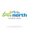 logo-trunorth.png