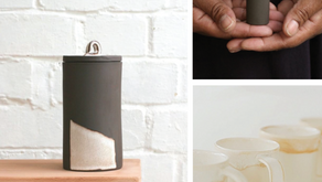 5 incredibly talented Black designer makers you'll want to follow on insta...