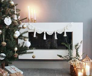 macrame%20christmas%20decorations_edited
