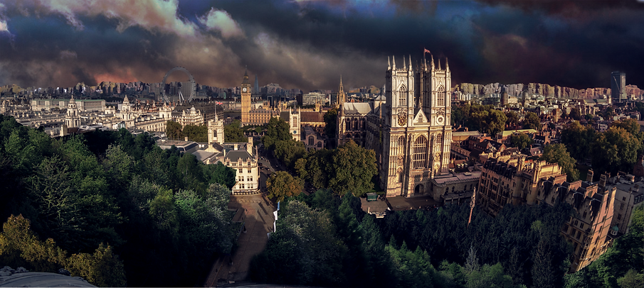 New Age London.png