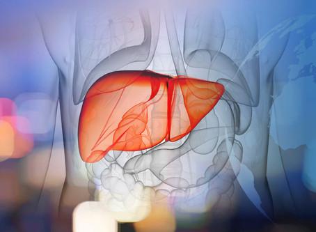 Stéatohépatite métabolique: Que peut apporter la sophrologie?