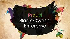 black owned enterprise logo.jpg