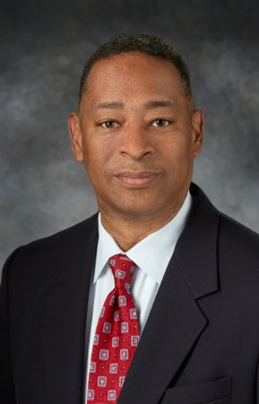 Bruce Smith, Chairman & CEO