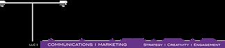 Tillman Public Relations logo