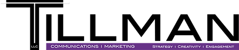 Tillman_logo_PMS-527.png