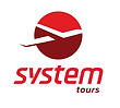logosystemtours.png