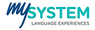 logomysystemparasite.png