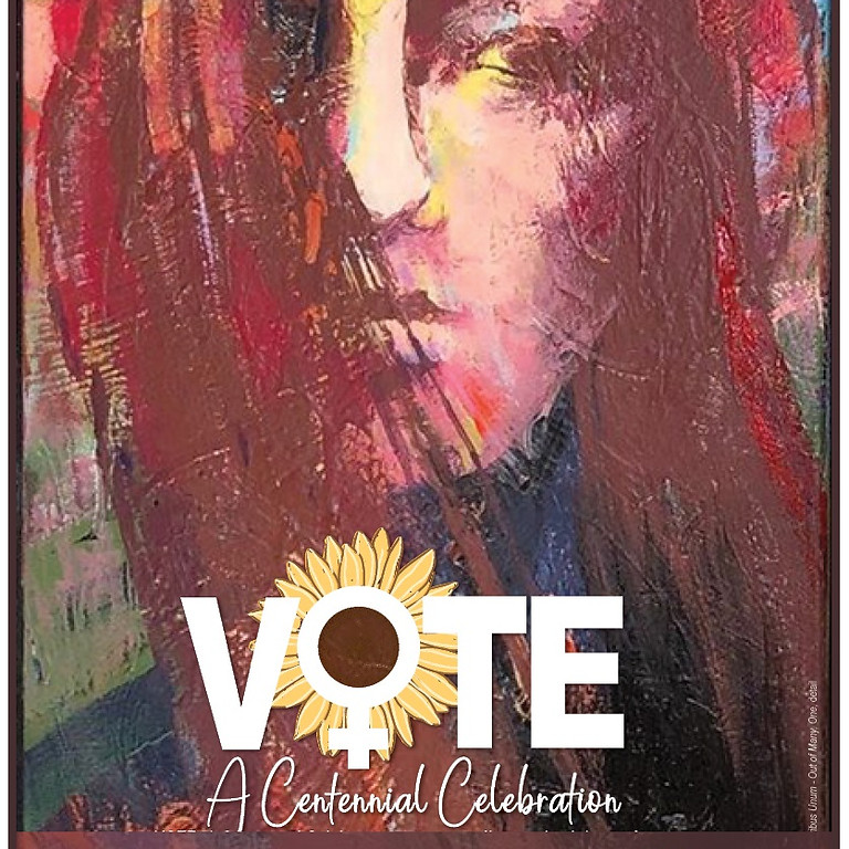 EXTENDED Till MAY 10th: VOTE:  A Centennial Celebration