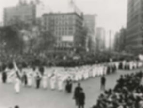 ny-suffrage-parade-l.jpg