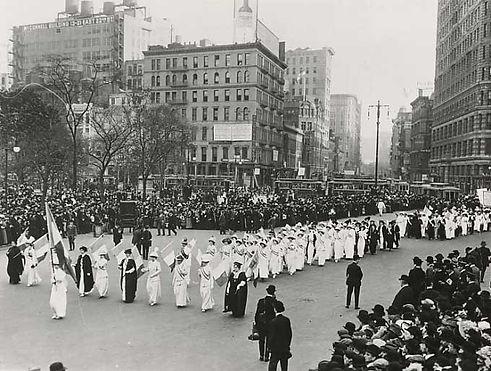 ny-suffrage-parade-l.jpg