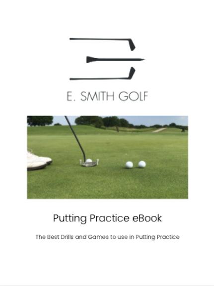 Putting Practice eBook