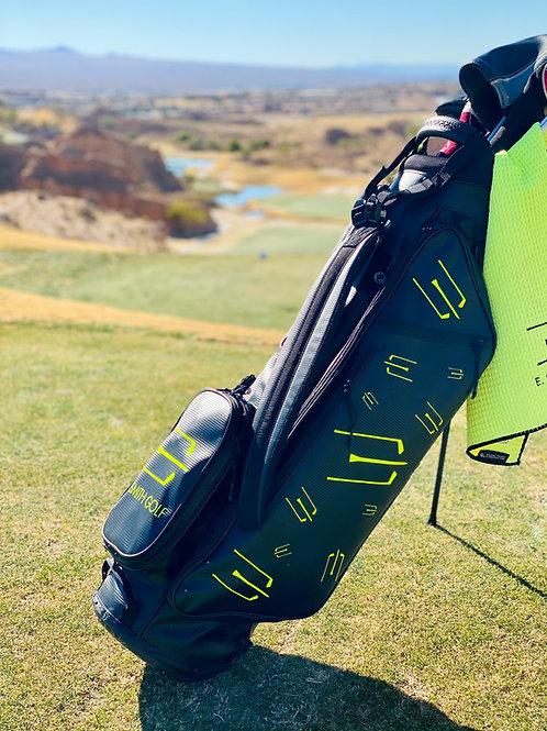 Custom Golf Bag | Sun Mountain Model
