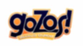 logo capture 1_edited.jpg