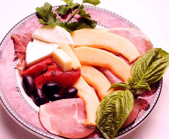 prosciutto_and_melon