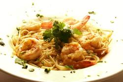 shrimp_scampi