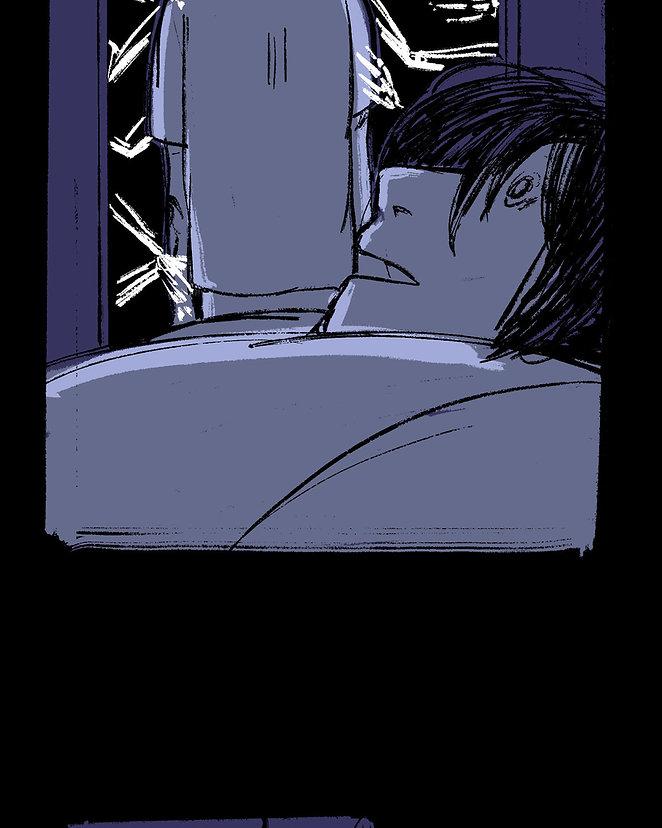 sleep_full-10.jpg