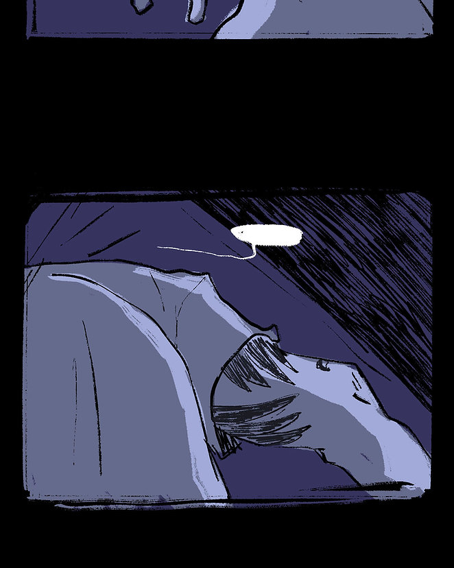 sleep_full-6.jpg
