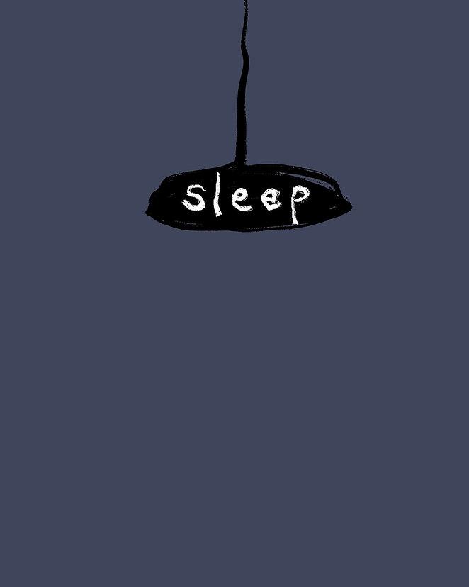 sleep_full-16.jpg